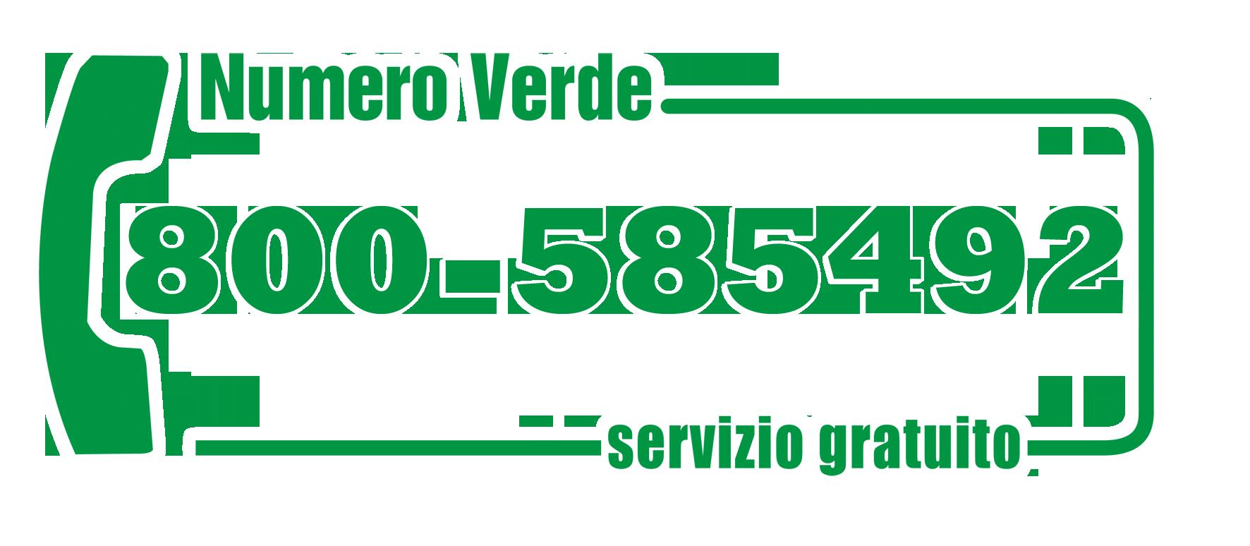 Assistenza Lg Numero Verde.Assistenza E Riparazione Elettrodomestici Lg A Domicilio